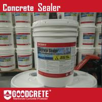 Wholesale Nano Concrete Hardener from china suppliers
