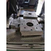 Wholesale Custom Made Precision Sheet Metal Fabrication Manufacturer In Foshan China from china suppliers
