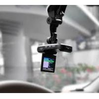 Wholesale H.264 HD720P Vehicle Car camera Video Recorder Portable car DVR with 270 Degree Lens from china suppliers