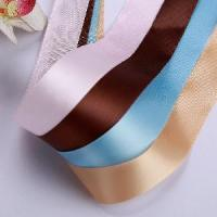 Wholesale Silk Satin Ribbon from china suppliers