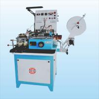 Wholesale Hot / Cold Cutting Automatic Label Cutting Machine 0-200/Min YSS-286 from china suppliers