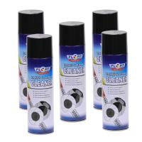 Buy cheap Vehicle Car Brake And Clutch Cleaner Spray Protective Auto Cleaning Products from wholesalers