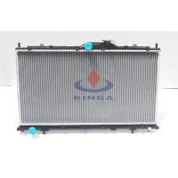 Mitsubishi Car Radiator For MITSUBISHI GLANT ' 2004 , 2010 , DPI : 2722