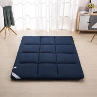 Wholesale Hot selling popular tatami foldable latex mattress cover machine from china suppliers