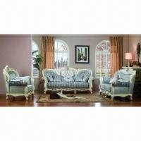 China Antique furniture, made of wood on sale
