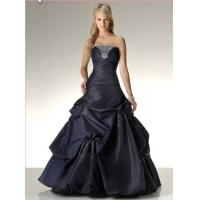 Wholesale 2012 Latest Sublimated Ladies Fashion Dresses from china suppliers