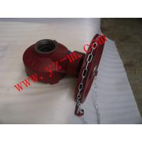Wholesale Manually Bevel gear operator,Chain Wheel bevel gear actuator, valve actuator from China, from china suppliers