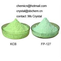 Wholesale Optical Brightening Agent FP-127 from china suppliers