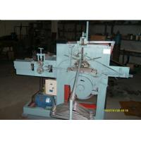 Wholesale Wire Hanger molding machine from china suppliers