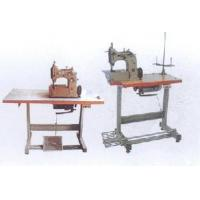 Wholesale PP Woven Sacksewing Machine from china suppliers
