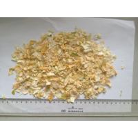 Wholesale New crops dehydrated onion flakes from china suppliers