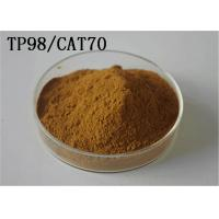 Wholesale Cosmetics Green Tea Extract Polyphenols 98 Catechines 75 Liver Protection from china suppliers