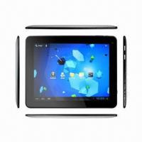 suhail sattar content sanei n10 dual core rk3066 tablet pc 1280x800 10 1 inches ips android 4 0 16gb / 1gb ram hdmi