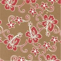 Wholesale Polyester Taffeta Fabric from china suppliers