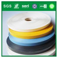 hot stamping foil for pvc water pipes