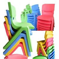 Wholesale Plastic baby chair/kid's chair for kindergarten furniture,children's furniture from china suppliers