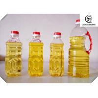 Trenbolone Ace Injectable Light or Dark yellow Oil Bodybuilding Supplements
