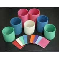 Wholesale Fiberglass Orthopedic casting tape from china suppliers