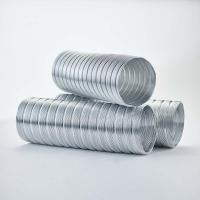 Wholesale A1100   air duct  lacquer aluminum foil 0.06mm from china suppliers