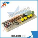 Profession Starter Kit For Arduino School Diy Kit Electronics Learning Kit