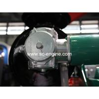 Wholesale Cummins Series Natural Gas Engine from china suppliers