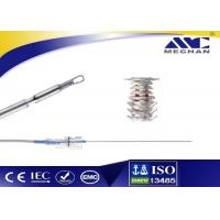 Wholesale Low Temperature Plasma Radio Frequency Spine Probe For Spinal Surgery from china suppliers