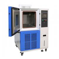 China Programmable Temperature Humidity Chamber,climatic chamber,high low temperature chamber on sale