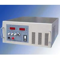 Wholesale 50 / 60HZ Input 1 Phase Output Frequency Conversion AC Single Phase Power Source from china suppliers