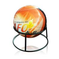Wholesale Automatic Elide Fire Extinguishing Ball 1.3kg from china suppliers