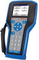 China Emerson field communicator 475HP1EKLUGMTS 475fp1eklugmtas on sale