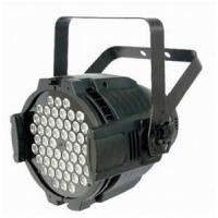 Wholesale 90V~250V, 50 / 60Hz 36*10w 4 - IN - 1 LED Par light Can Stage Lighting Systems from china suppliers