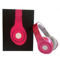 Wholesale Colorful Headphones from china suppliers