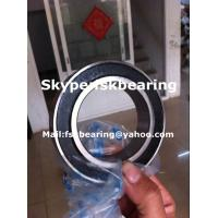 Wholesale Heavy Load 9588213 Clutch Release Bearing For Russia Tractor , ZZ / 2RS Seal from china suppliers