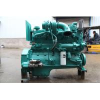 Wholesale Diesel engine for generator NT855-G NTA855-G1 Engine from china suppliers
