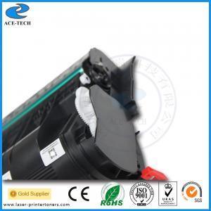 Wholesale 12A7362 Lexmark Toner Cartridge Unit , Lexmark T630 Toner Cartridge from china suppliers