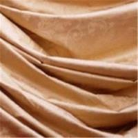 Wholesale Cotton Jacquard  Fabric from china suppliers