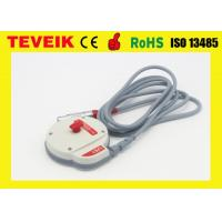 China Huntleigh BD4000 Fetal Transducer on sale