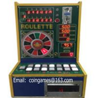 roulette tables for sale in south africa