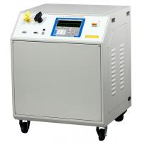 China Automatic Single Phase Energy Meter Test Bench / Multifunction Calibration Test Bench on sale