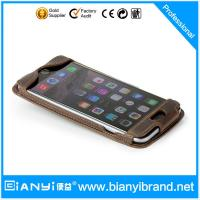 Wholesale iPhone 6 Plus case from china suppliers