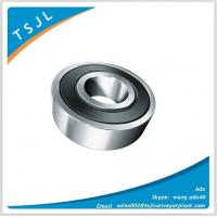 Wholesale 6205-2RS bearing 25x52x15mm from china suppliers