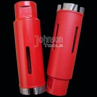China 32mm Diamond Core Bits for Stone on sale