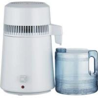 China Automatic Water Distiller on sale