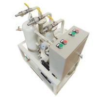 Wholesale Vacuum Injector from china suppliers