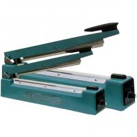 Wholesale SF Series Hand Impulse Sealer from china suppliers