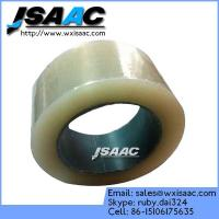 Wholesale Protective coating on the metal surface from china suppliers