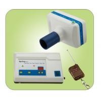 Wholesale Panoramic Digital Dental X Ray Machine , Dental Digital X Ray Equipment from china suppliers