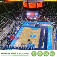 Wholesale Prostar UPS Solutions Applied in Beijing Olympic Stadium from china suppliers