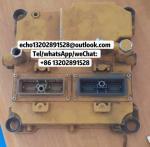Wholesale 286-3683/2863683 Caterpillar ECM for CAT C6.4 C6.6 C4.4 320D/CAT parts from china suppliers