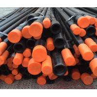 Wholesale T45 MM/ MF Extension Drill Rod Rock Drill Rods For Mining And Quarrying from china suppliers
